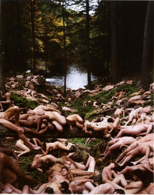 spencer_tunick_2004_milford_PA